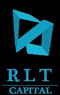 RLT Capital